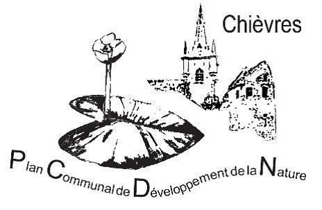 pcdn-chievres