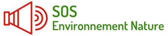 SOS pollution