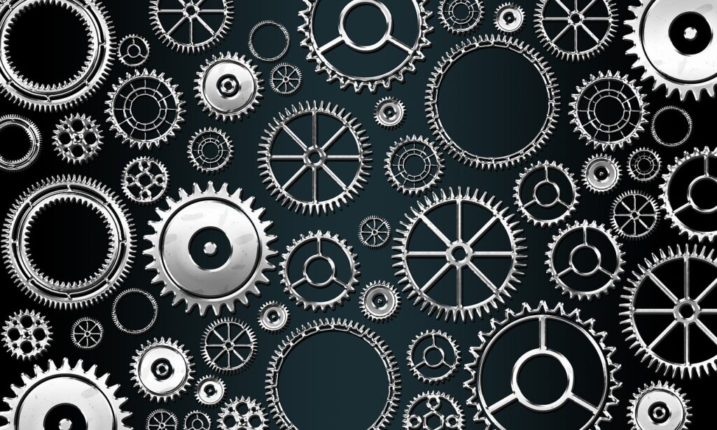 gears, mechanism, mechanical-3391064.jpg